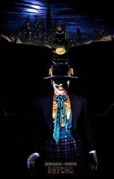 Batman 89 (Tribute Poster) by The-Ginger-Artist Batman Poster, Batman Artwork, Batman Wallpaper, Tim Burton Batman, Im Batman, Keaton Batman, Nananana Batman, Joker Art, Batman Universe