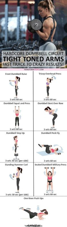 Repeat and share if this workout gave you tight arms! Click the full training pin. Source by Repeat and share if this workout gave you tight arms! Click the full training pin. Fitness Lady, Yoga Fitness, Physical Fitness, Female Fitness, Fitness Women, Mental Health Articles, Health And Fitness Articles, Health Fitness, Health Diet