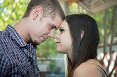 Together Bunky Photography