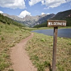 22 Killer Hikes in Colorado. Need to do some of these. #PinUpLive