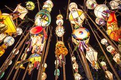 부처님오신날 석가탄신일 2017Buddha's Birthday 조계사, 봉은사, 청계천-우리들체질체형방송  #부처님오신날, 석가탄신일의 풍경입니다.  부처님탄신일을 축하하는 조계사, 봉은사, 청계천의 연등과 연등행사행렬 풍경입니다. 그리고 청계천에서 #서울밤도깨비야시장 의 풍경도 담았습니다.   석가탄신일, 조계사, 봉은사, #연등행렬, #청계천 사진동영상 https://youtu.be/wM7QPnri-BU  #석가탄신일 https://en.wikipedia.org/wiki/Buddha%27s_Birthday  #조계사 https://en.wikipedia.org/wiki/Jogyesa  #봉은사 https://en.wikipedia.org/wiki/Bongeunsa   #사상체질진단법 동영상 https://youtu.be/YEtaYUHSMvg  #체형교정건강법 동영상 https://youtu.be/ZJZ_y67GhrY  김수범박사의 #맛집 추천…
