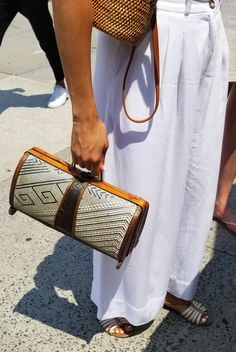 Love when a new customer loves one of our purses so much that they abandon their old one! Check out our other handbags! Frame Bag, Old Ones, Vintage Handbags, Vintage Shops, First Love, Trending Outfits, Etsy Shop, Tote Bag, Purses