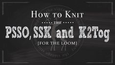 Want to learn to loom knit or just need a loom knitting refresher? This series of loom knitting videos by Vintage Storehouse & Company is truly a must see series of loom knitting tutorials for… Round Loom Knitting, Loom Knitting Stitches, Knitting Terms, Knitting Basics, Loom Knitting Projects, Knitting Videos, Knifty Knitter, Knitting Tutorials, Cross Stitches