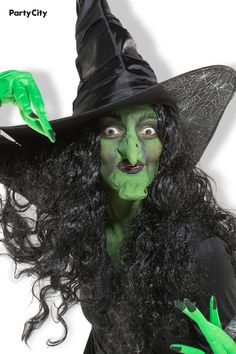 Hop on the broom and shop our assortment of ready-to-wear witch costumes or witch dresses that you can add accessories to for a truly unique DIY witch Halloween costume – no spell required. Witch Costumes, Group Costumes, Adult Costumes, Halloween Costumes, Witch Dress, Dark Witch, Scary Halloween, Dark Art, Witches