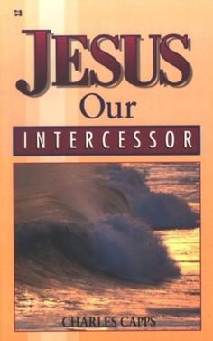 The tongue a creative force by charles capps a must read check jesus our intercessor by charles capps httpamazon why jesuspastorgreat books fandeluxe Choice Image