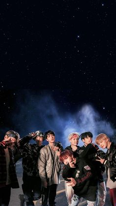 Bts wallpaper iphone lyrics mic drop New ideas Suga Rap, Bts Bangtan Boy, Bts Jimin, Foto Bts, K Pop, Bts Group Picture, Bts Group Photos, Bts Taehyung, Namjoon