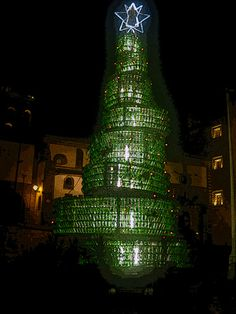 Navidad de Gijón