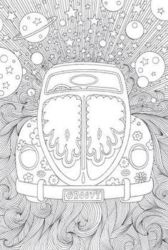 Adult coloring page, detailed Coloring Pages For Grown Ups, Free Adult Coloring Pages, Cute Coloring Pages, Coloring Pages To Print, Printable Coloring Pages, Free Coloring, Coloring Sheets, Coloring Books, Adult Colouring In