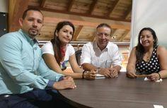 Infider brindará apoyo y respaldo financiero  al Bioparque Ukumari de Pereira