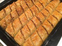 Totalno drugačije: Sočna pita s jabukama koja će vas oduševiti! Apple Recipes, Gourmet Recipes, Sweet Recipes, Cookie Recipes, Dessert Recipes, Healthy Recipes, Croation Recipes, Bosnian Recipes, Plain Cake