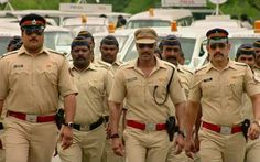 """Movies Express: Movie Review - """"Singham Returns"""" - Strictly For De..."""