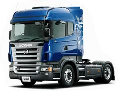 SCANIA Truck is a standard brand in the road transport industry. Kleyn Trucks.com is the quickest way to buy used Scania truck or second hand Scania truck in Europe.  For more info: https://www.kleyntrucks.com