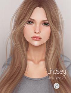Lindsey@The Seasons Story | by nuraivanovna