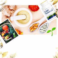 🌱 Phytobiologicals - biologicky aktívne rastlinné substancie, presne vybraná synergická kombinácia založená na jednotlivom význame každého vybraného rastlinného extraktu!🌿  #Extrakt zo zeleného čaju  (80% polyfenoly)   #Kurkumín (z koreňa kurkumy) #Resveratrol (z krídlatky japonskej) #Zeleninový extrakt z čeľade #Cruciferae #Quercetín (Kvercetín) Vitamins, Convenience Store, Convinience Store, Vitamin D