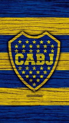 Boca Juniors, 4k, Superliga, logotipo, AAAJ, Argentina, fútbol, Boca Juniors FC, club de fútbol, de madera de la textura, el FC Boca Juniors #futbolbocajuniors Football Tattoo, Football Art, World Football, Argentina Football, Leonel Messi, Manchester United Football, Fifa World Cup, Soccer Players, Graphic Design Art