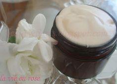 Beauty Elixir, Beauty Recipe, Beauty Secrets, Health And Beauty, Health Fitness, Pudding, Herbs, Homemade, Cream