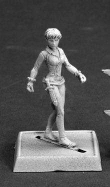 188 Best Pathfinder miniatures images in 2019 | Fantasy miniatures