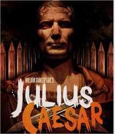 Julius caesar essay hsc