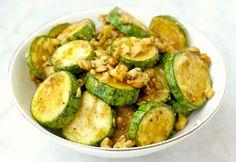 zucchiniwalnuts