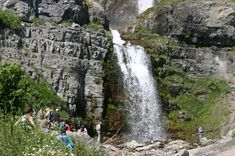 Family-Friendly Picnic Hikes: Stewart falls, Silver lake and Solitude lake, Mueller park, Armstrong Lake
