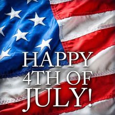 Happy Of July of july happy of july of july quotes happy fourth of july happy independence day july quote Fourth Of July Quotes, 4th Of July Images, Happy Fourth Of July, 4th Of July Meme, 4th Of July Pics, 4th Of July Wallpaper, Patriotic Wallpaper, Holiday Wallpaper, Wallpaper Art