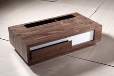 VGFL4G066A.jpg (1155×770) --Coffee table with a drawer