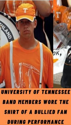 #University #Tennessee #band #members #wore #shirt #bullied #fan #during #performance Grey Nail Art, Pastel Nail Art, Yellow Nail Art, Marble Nail Art, Modern Bob Hairstyles, Clip Hairstyles, Gold Acrylic Nails, Glitter Nail Art, Simplistic Tattoos