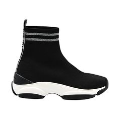 Silhouette, Sneakers, Chelsea Boots, Ankle, Shoes, Fashion, New Sneakers, Socks, Athlete
