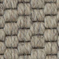 Savanna - Sisal Like Wool