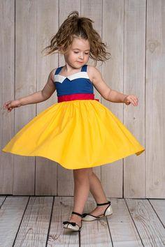20 Best Disney Princess Dress Up images  574257b08af