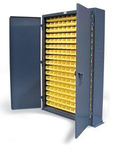 28 Best Bin Cabinets Images Storage