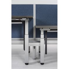 Herman Miller Renew Sit To Stand Tables Ff Amp E Desking