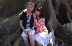 7 Mother-Daughter Superstar Writers
