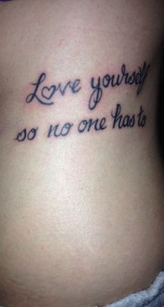 Tattoos on pinterest arrow tattoos my chemical romance for All time low tattoo