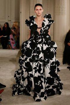 97d62a5a30 1221 Best Taffeta. Dress images in 2019