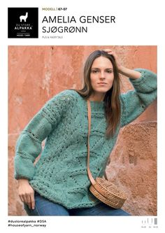 Søkeresultater for « 9 And 10, Pullover, Store, Sweaters, Fashion, Moda, Fashion Styles, Sweater, Sweater