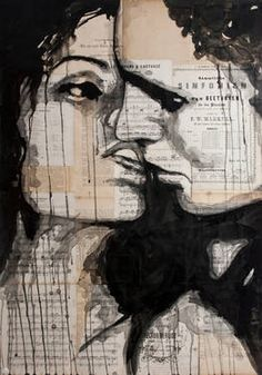 Beautiful Art, everyone should see [ HGNJShoppingMall.com ] #art