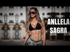 Motivation Youtube, Anllela Sagra, Bikinis, Swimwear, Fitness Motivation, Workout, Fashion, Bathing Suits, Moda