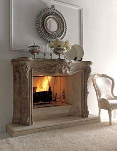 fireplace-decorating-ideas-26.jpg (577×741)