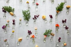 Styling by Simply Georgeous Occasions Photo By Olivier Moley Wedding Reception Seating, Wedding Ceremony Decorations, Ceremony Backdrop, Wedding Day Inspiration, Colour Inspiration, Creative Inspiration, Video Backdrops, Floral Backdrop, Creative Wedding Ideas