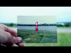 tofubeats - No.1 feat.G.RINA(official MV) - YouTube