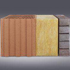 recente aanpassingen in de epb regelgeving kennisdatabank energiezuinig bouwen alles voor de. Black Bedroom Furniture Sets. Home Design Ideas