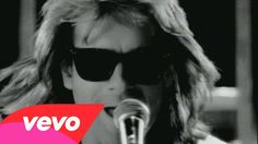 Eddie Money;Eddie Money with Ronnie Spector - Take Me Home Tonight/Be My...