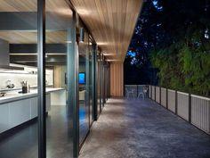 hillside-home-renovation Chadbourne + Doss Architects