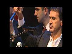 Ότι και αν Πω δεν σε Ξεχνώ  Γιώργος Νταλάρας live στο Ηρώδειο