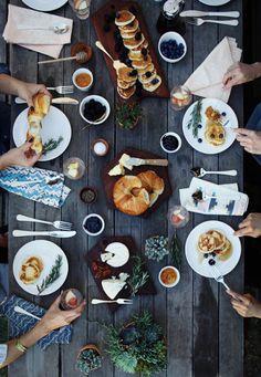 breakfast | Tumblr