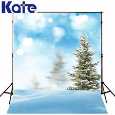 Find More Background Information about christmas fireplace backdrop Pine snow sunshine 5x7ft(1.5x2.2m) for photo shoots ZJ,High Quality fireplace ethanol,China backdrop photo Suppliers, Cheap fireplace candelabra from Background design room Store on Aliexpress.com