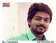 Interesting update for Thalapathy 60