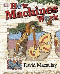 How Machines Work by David Macaulay https://www.amazon.co.uk/dp/0241203384/ref=cm_sw_r_pi_dp_x_jGejzb3H0A85R