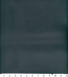 Blackboard FabricBlackboard Fabric,